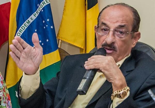 PTC-%C3%A9-o-novo-partido-de-Fernando-Gomes-1 Itabuna: Prefeito Fernando Gomes confirma ida para o PTC