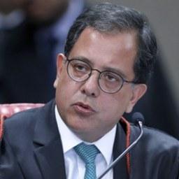 Tribunal confirma cassação de vereadores em Cafelândia (SP)