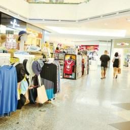 80% dos pequenos lojistas vão quebrar se shoppings fecharem, diz entidade