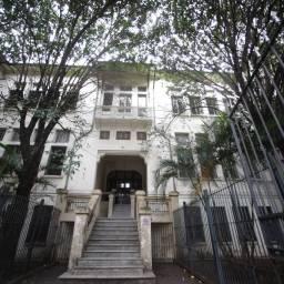 Aulas serão suspensas em escolas estaduais e municipais de SP por coronavírus
