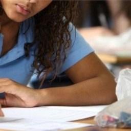Califórnia (EUA) deve suspender aulas até final do ano