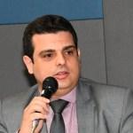 Dr. Filipe Carneiro comenta decisão judicial que autorizou a 'soltura de presos' em Gandu