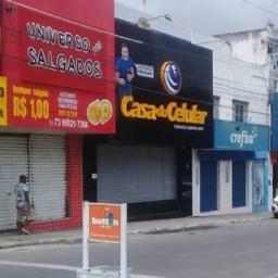 Jequié continua com a quarentena prevista no Decreto Municipal