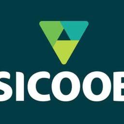 Sicoob informa que prova de vida para cooperados aposentados INSS está suspensa
