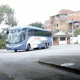 Viação Águia Branca suspende vendas de passagens por 10 dias em Gandu
