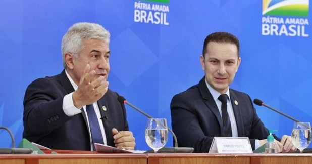 Brasil-descobre-rem%C3%A9dio-com-94-de-efic%C3%A1cia-no-combate-%C3%A0-Covid-19 Brasil descobre remédio com 94% de eficácia no combate à Covid-19