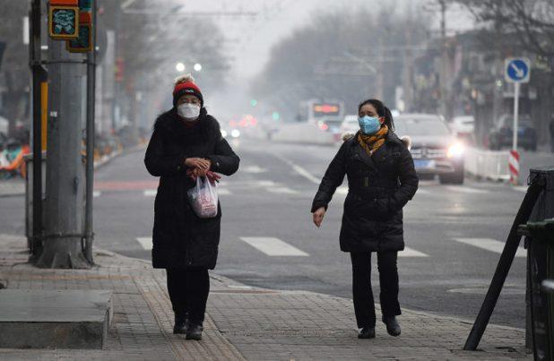 Estudo-aponta-que-uso-de-m%C3%A1scaras-por-100-da-popula%C3%A7%C3%A3o-pode-levar-ao-fim-da-pandemia Estudo aponta que uso de máscaras por 100% da população pode levar ao fim da pandemia