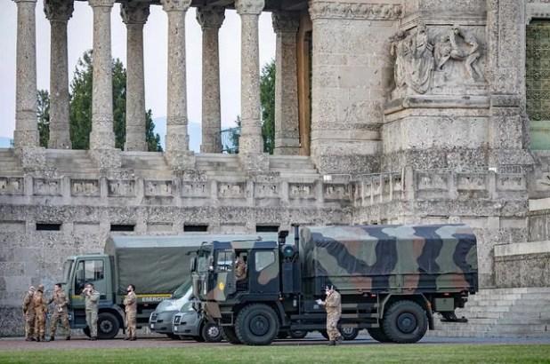 N%C3%BAmero-de-mortos-na-It%C3%A1lia-ultrapassa-30.000 Número de mortos na Itália ultrapassa 30.000