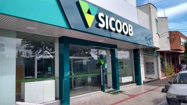 Sicoob-oferece-b%C3%B4nus-de-50-na-troca-de-pontos-por-desconto-na-fatura Sicoob oferece bônus de 50% na troca de pontos por desconto na fatura