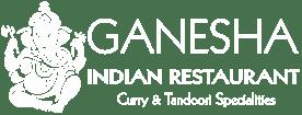 Ganesha Indian Restaurant Hilversum