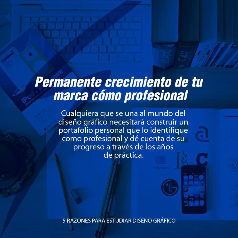 5razonesparaestudiardiseñografico-06-03