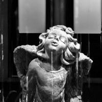 Musée d'hier, musée d'aujourd'hui : dépasser la victoire du silence devant l'oeuvre d'art