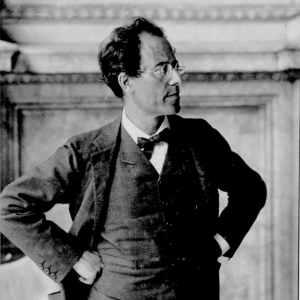 Mahler-1