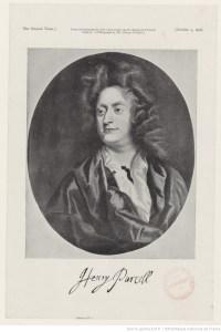 Portrait_d'Henry_Purcell___reprod_[...]Walker_Emery_btv1b84238180_1