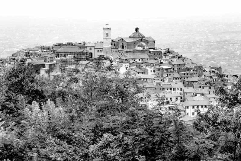 Montecomprati italie-1