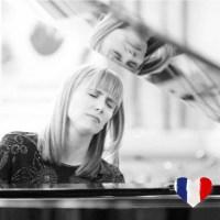 """Suzana Bartal : """"Etre française est un honneur"""""""