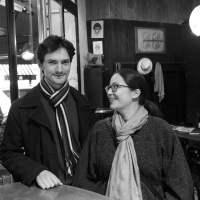 Les Tchalik : la web-série qui donne envie d'aller les écouter