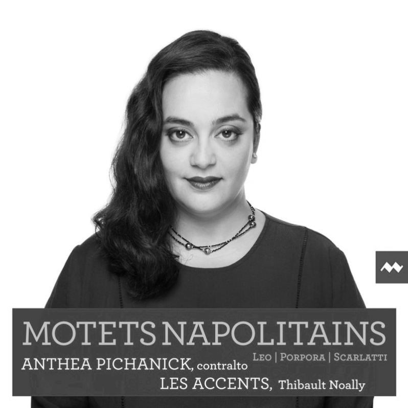 Motets napolitains