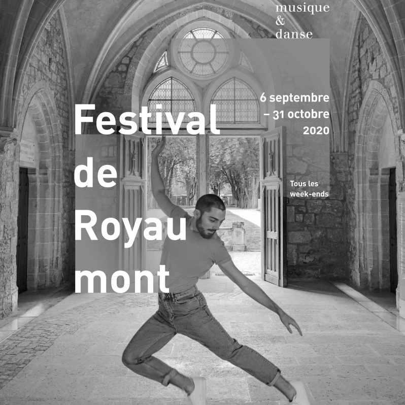 Festival de Royaumont 2020