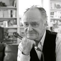 Jean-Claude Casadesus ou le chant des possibles