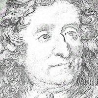 Jean de La Fontaine, 400 ans de plaisir et 2 nouveaux livres