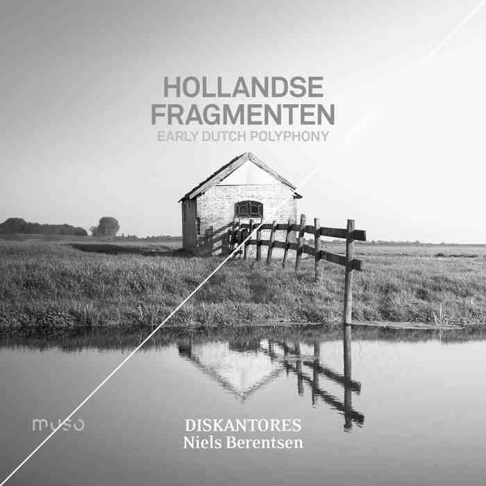 Les fragments hollandais