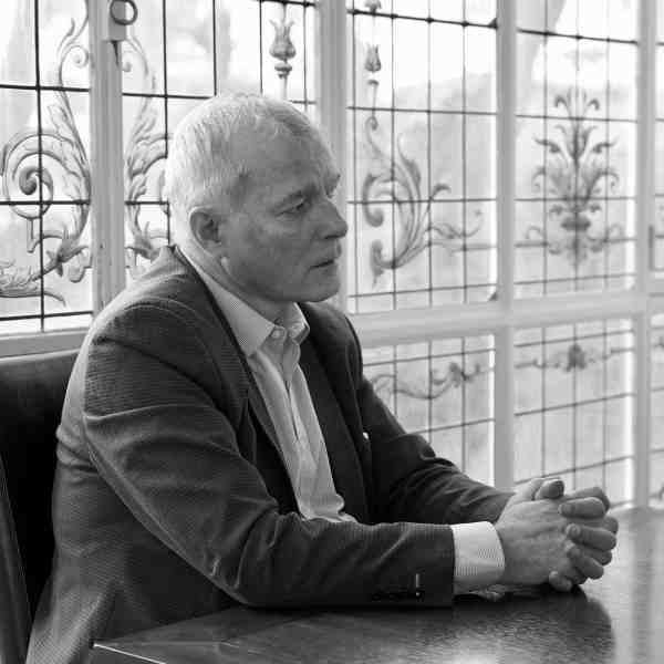 Philippe Maillard