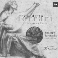 Philippe Jaroussky, 19 ans et une réédition plus tard