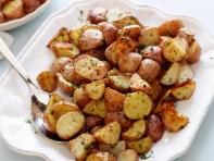 ig1a07_roasted_potatoes