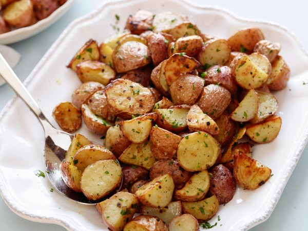 ig1a07_roasted_potatoes