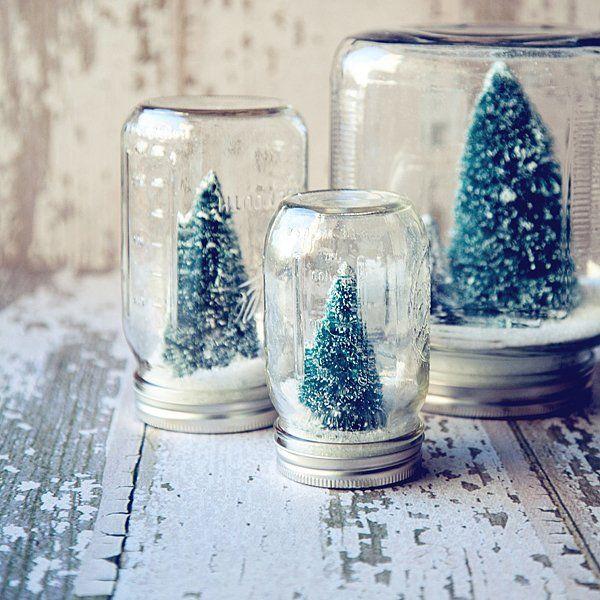Les 10 choses qui vous rendent dingue à Noël