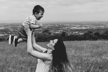 A quel âge avoir son premier enfant?