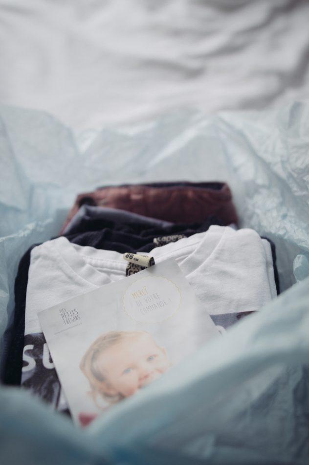 gang of mothers - mes petits trésors- vêtements occasion-2