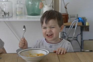 Comment faire manger des légumes à vos enfants? VIDEO