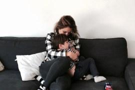 Et si je déscolarisais mes enfants?