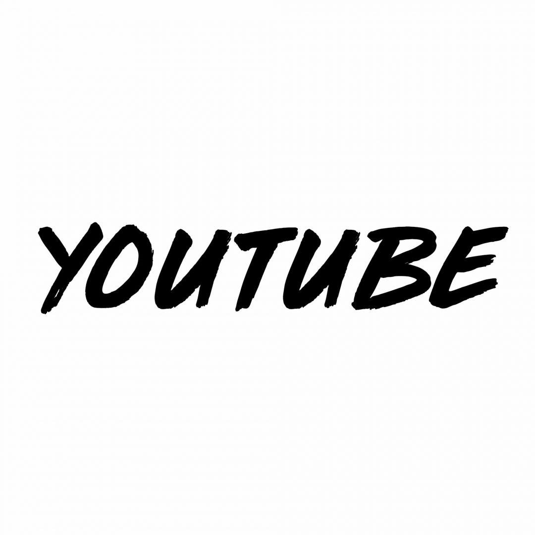 youtube gang of mothers blog maman