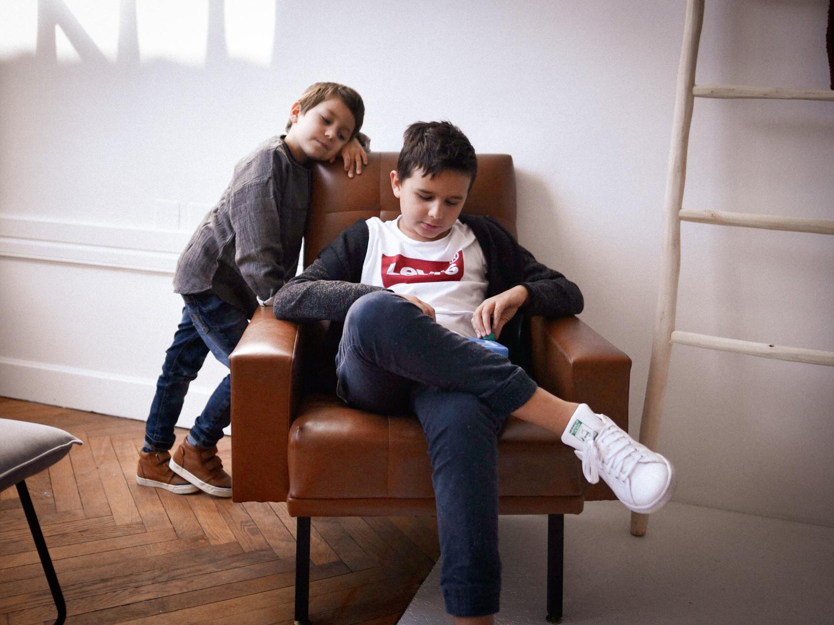 blog famille lyon gangofmothers