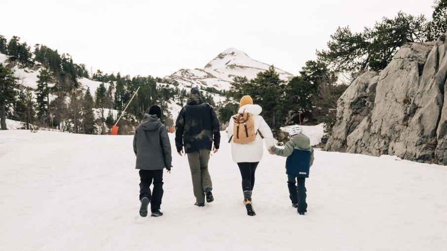 activite pyrennees en famille1