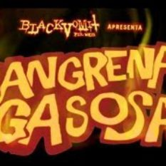 http://gangrenagasosa.com.br/blog/wp-content/uploads/2014/10/trailer_default.jpg