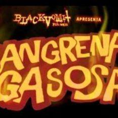 https://gangrenagasosa.com.br/blog/wp-content/uploads/2014/10/trailer_default.jpg