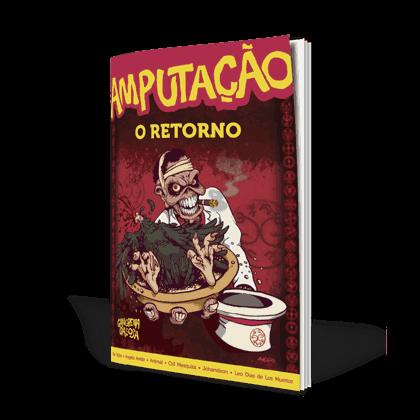 https://i2.wp.com/gangrenagasosa.com.br/blog/wp-content/uploads/2015/04/Capa-AMPUTAÇÃO-w_h_420.png