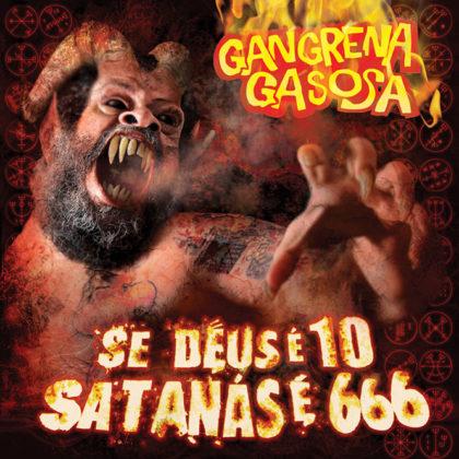 http://gangrenagasosa.com.br/blog/wp-content/uploads/2015/04/Capa_GG06.jpg