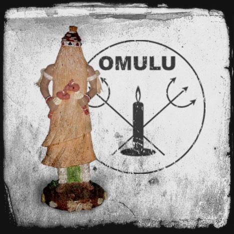 https://i2.wp.com/gangrenagasosa.com.br/blog/wp-content/uploads/2015/04/Pg-Omulu-0.jpg