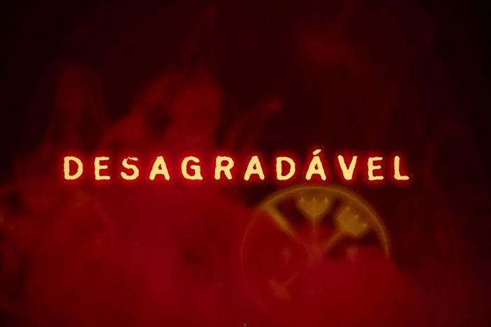 https://gangrenagasosa.com.br/blog/wp-content/uploads/2015/04/capa-video-doc.jpg