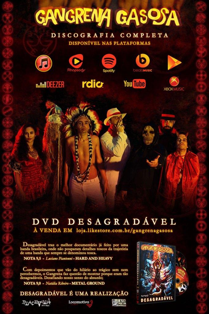 Midias-digitais-e-DVD