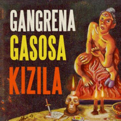 http://gangrenagasosa.com.br/blog/wp-content/uploads/2021/04/CAPA_EP-final-scaled.jpg