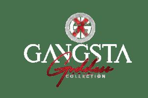 GangstaGoddessLogo-removebg-preview