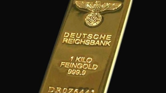 Bank-Of-England-Movin-Sell-Nazi-Gold