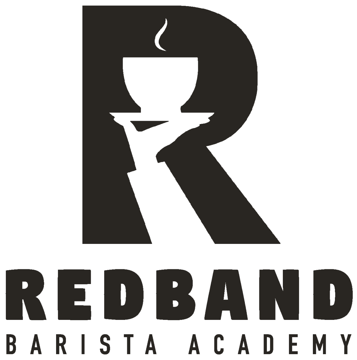 Red Band Academy Logo-11