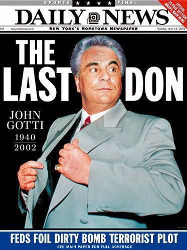 https://i2.wp.com/gangsterreport.com/wp-content/uploads/2014/10/John-Gotti-on-the-Daily-News-cover.jpg?w=1060